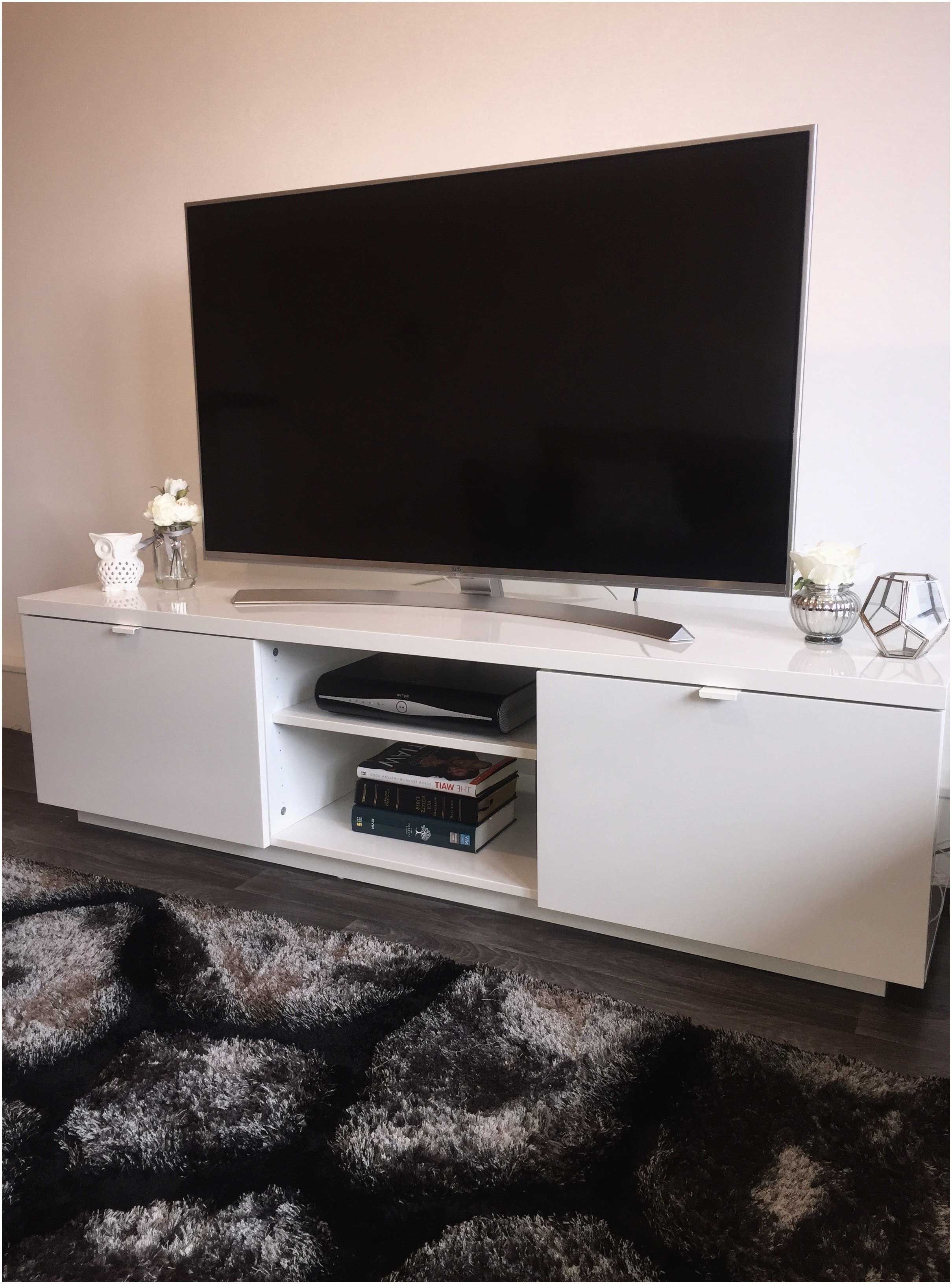 Meuble Tv Suspendu Blanc Meuble Tv Suspendu Ikea 20 Awesome Meuble