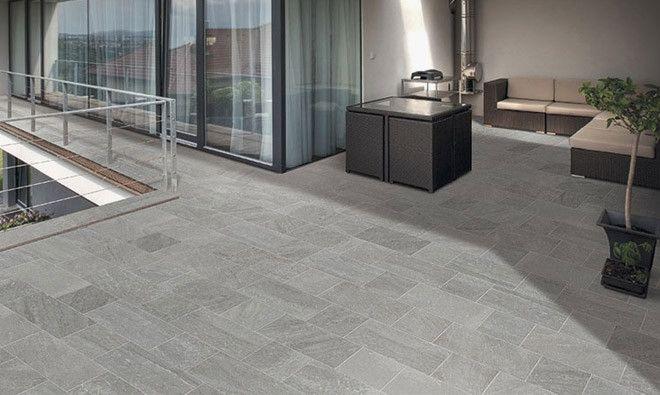 Portovenere Carrelage Tile Floor Portovenere Parquet