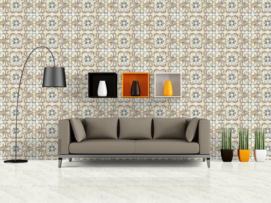 Check Out How Digital Wall Tiles Special Than Other Types Of