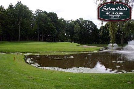 11++ Chapel hill golf club mchenry il information