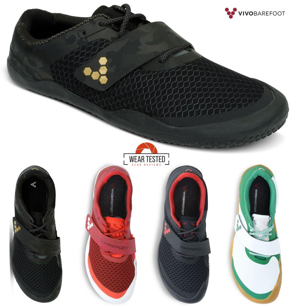 Mens Zem Gear Mens 360 XT Shoes Footwear Sale Outlet Size 46