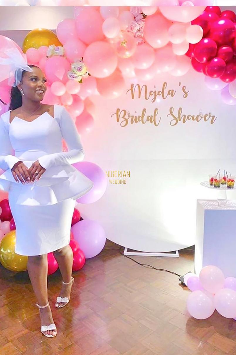 Account Suspended Fun Bridal Shower Games Nigerian Bridal Shower Bridal Shower Bingo
