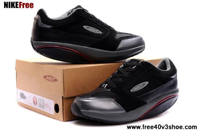 a89a8ca5d3d8 Latest Listing MBT Moja Black Women Shoes Shoes Store