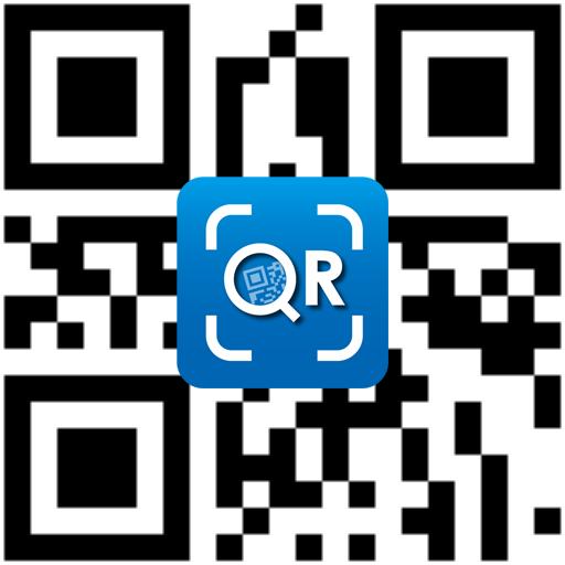 Popular App Lightning Qr Code Scanner By Application4u Http Www Thepopularapps Com Apps Lightning Qr Code Scanner Qr Code Scanner Qr Code Coding