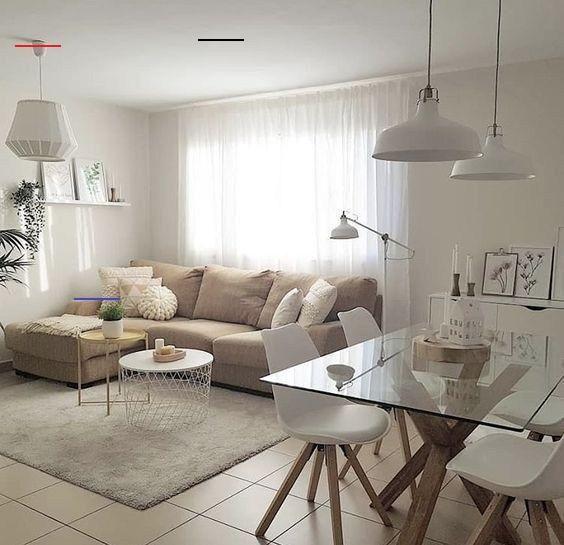 Minimalistliving Room Design Ideas: Small Apartment Living Room Design
