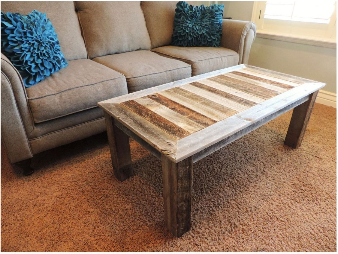 """Introducing Rusty Mill's new """"Bretton"""" style rustic"""