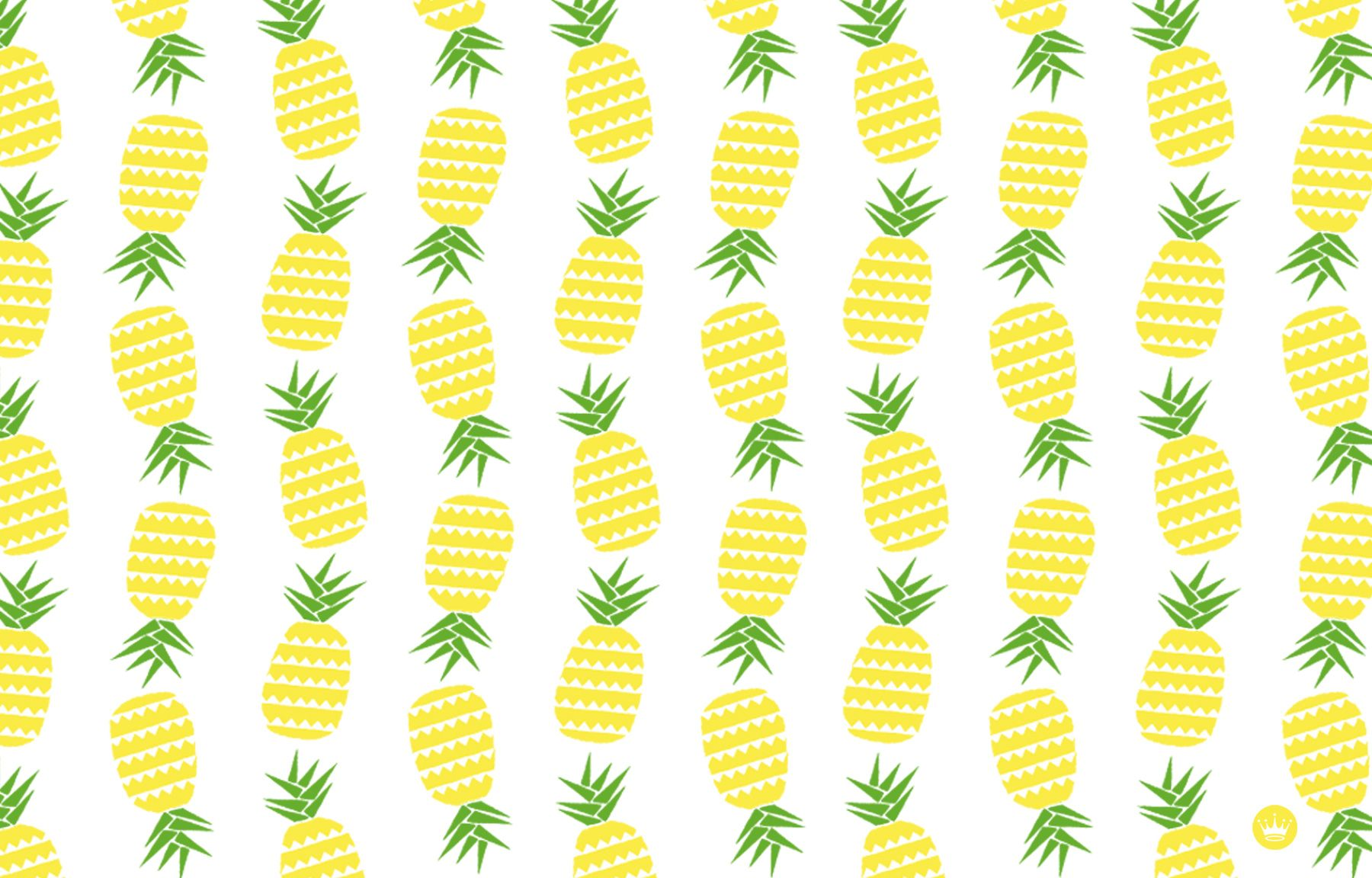 pineapple desktop background. mac wallpaper · pineapples! pineapple desktop background u