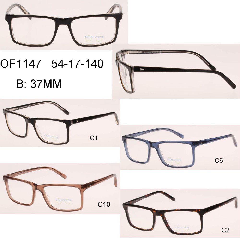 wholesale promotion New fashion brand handmade cat eye glasses vintage frame oculos gafas sol glasses men oculos de grau marcas