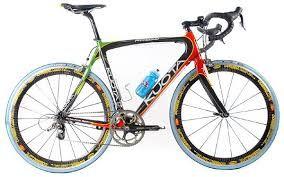 Afbeeldingsresultaat voor kuota bikes