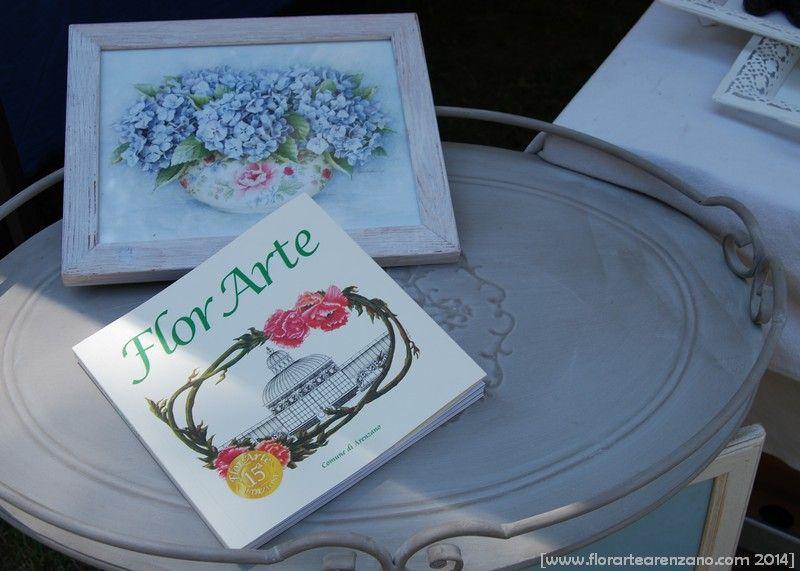 le immagini più belle della mostra mercato che si tiene ogni anno il sabato e domenica a florarte Arenzano  www.florartearenzano.it