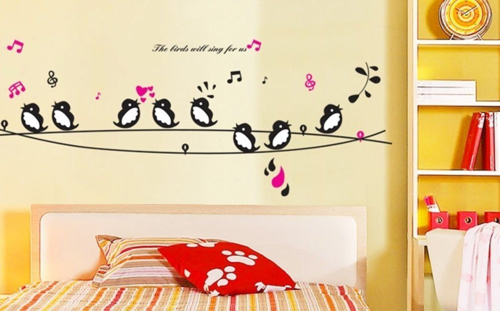 home & kitchen ware | home and kitchen | wall stickers, stickers, wall