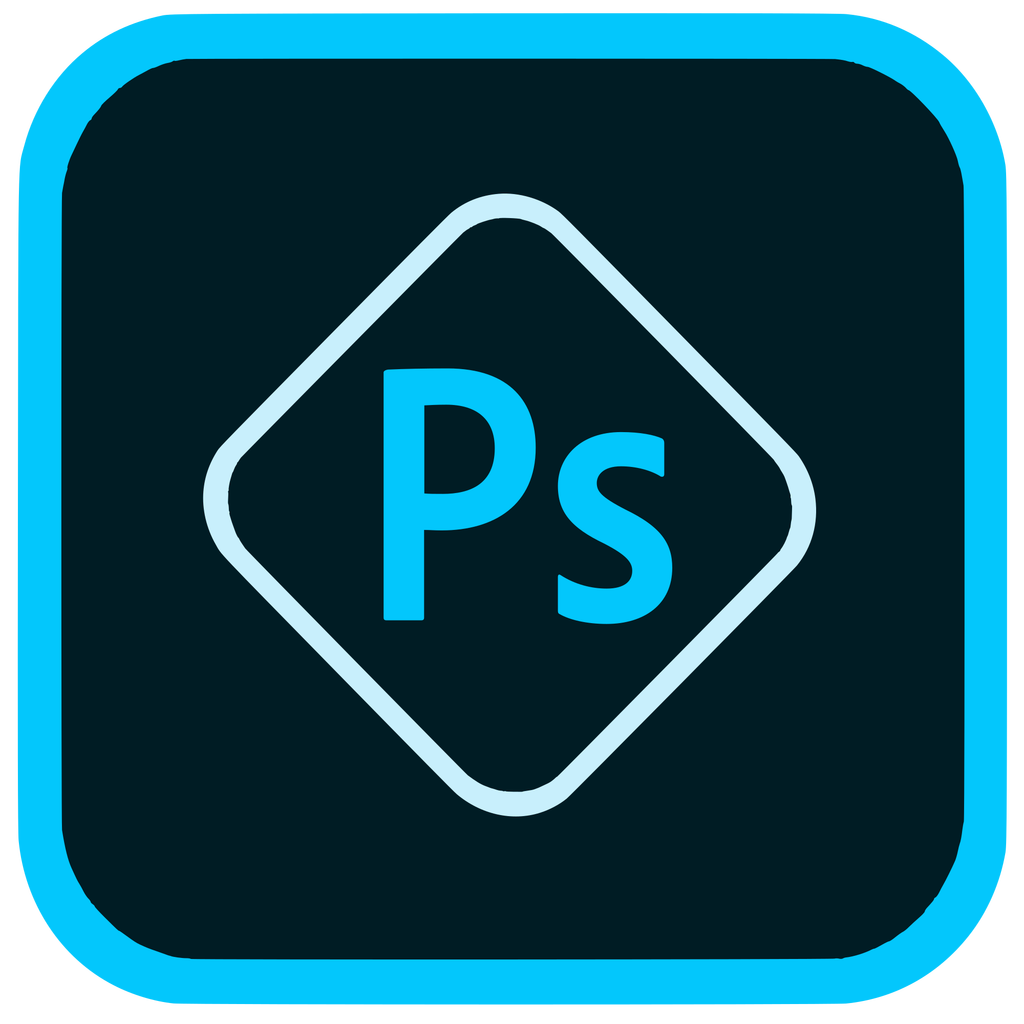Best 3 Photo Editing Apps For Android That You Would Like
