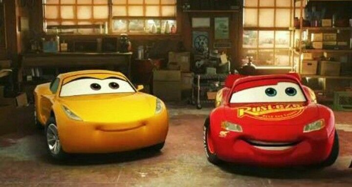 Cars3 Pixar Bit Ly 2tw8vfa Disney Cars Movie Cars Movie Disney Cars Party