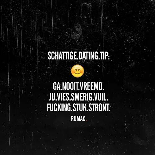 Grappige verhaaltjes online dating