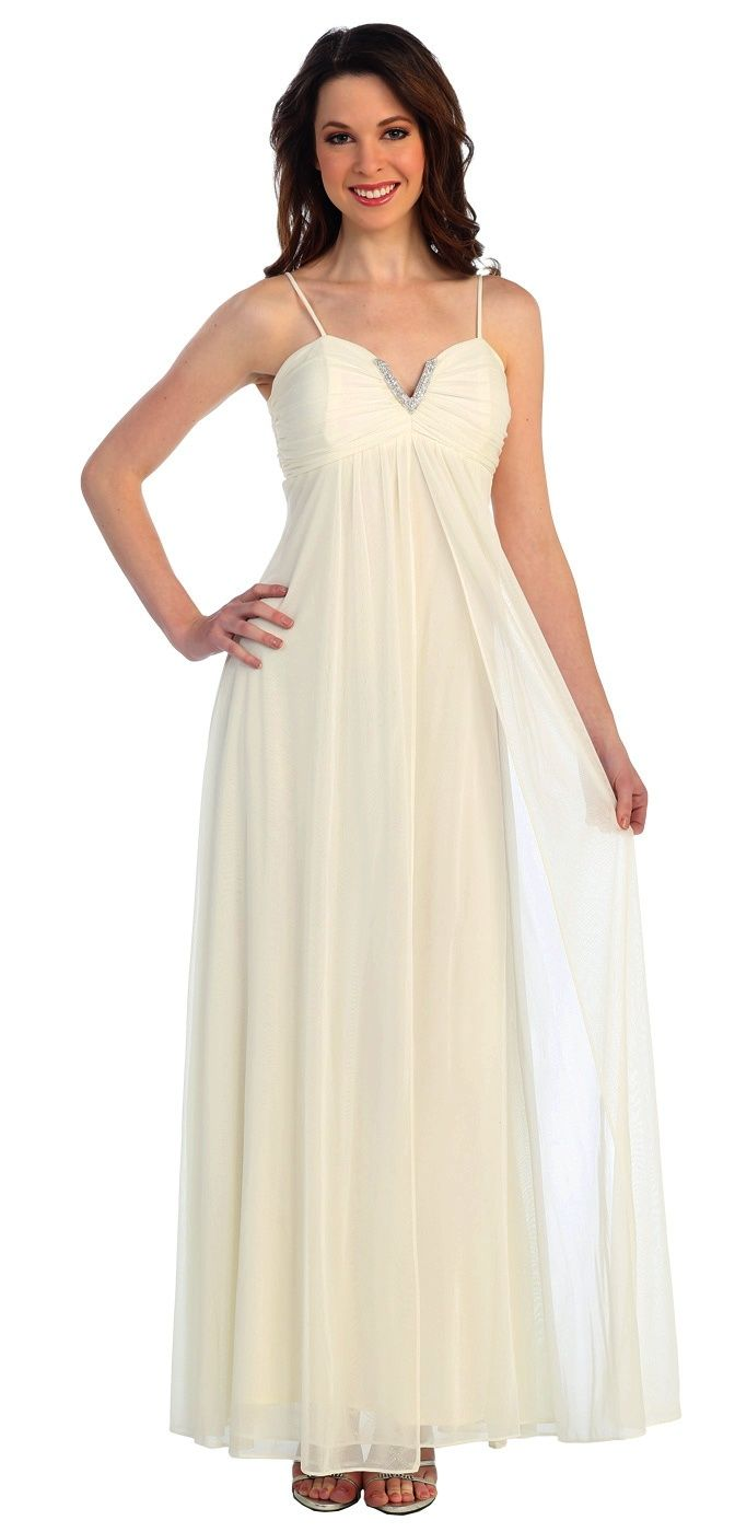 Wedding dresses under $200  Nice Wedding Dresses Prom DressEvening Dress under   Magical
