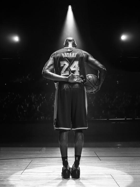 Balmoralist In 2020 Kobe Bryant Kobe Bryant Nba Kobe Bryant Wallpaper