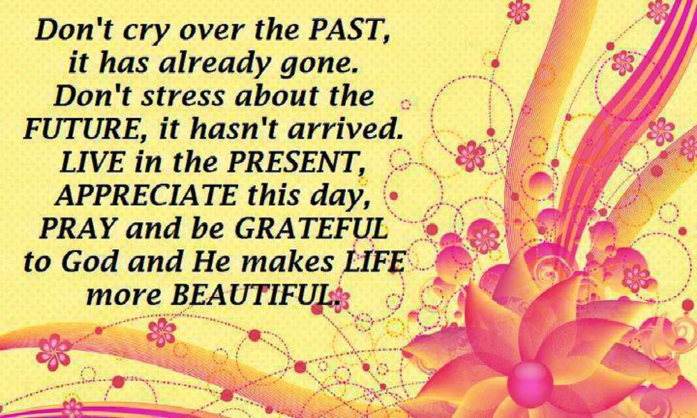 Beautiful Life Quotes Images Of Makes Life More Beautiful Life