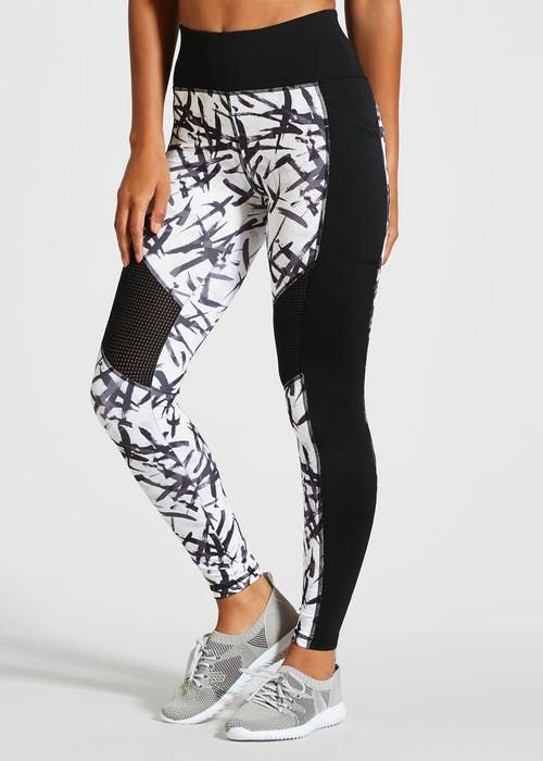 new product order online details for Womens Sportswear & Activewear - Value Gym Clothes | what to ...