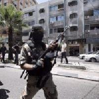 União Europeia recorre contra saída do Hamas de lista de terrorismo