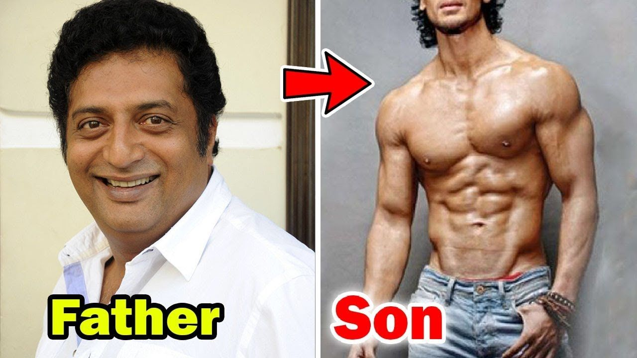12 unseen handsome son of bollywood actors you never seen