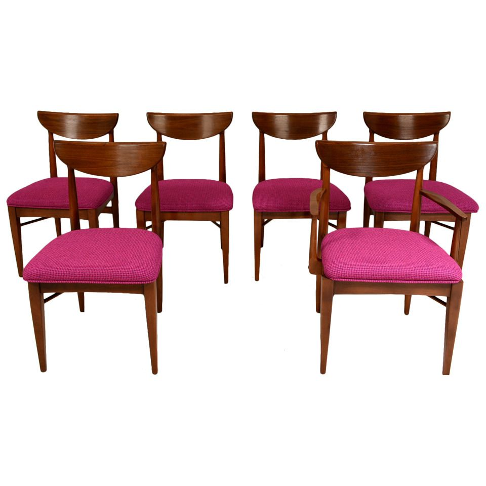 Room Dining Chair Set By BP John Portland Oregon