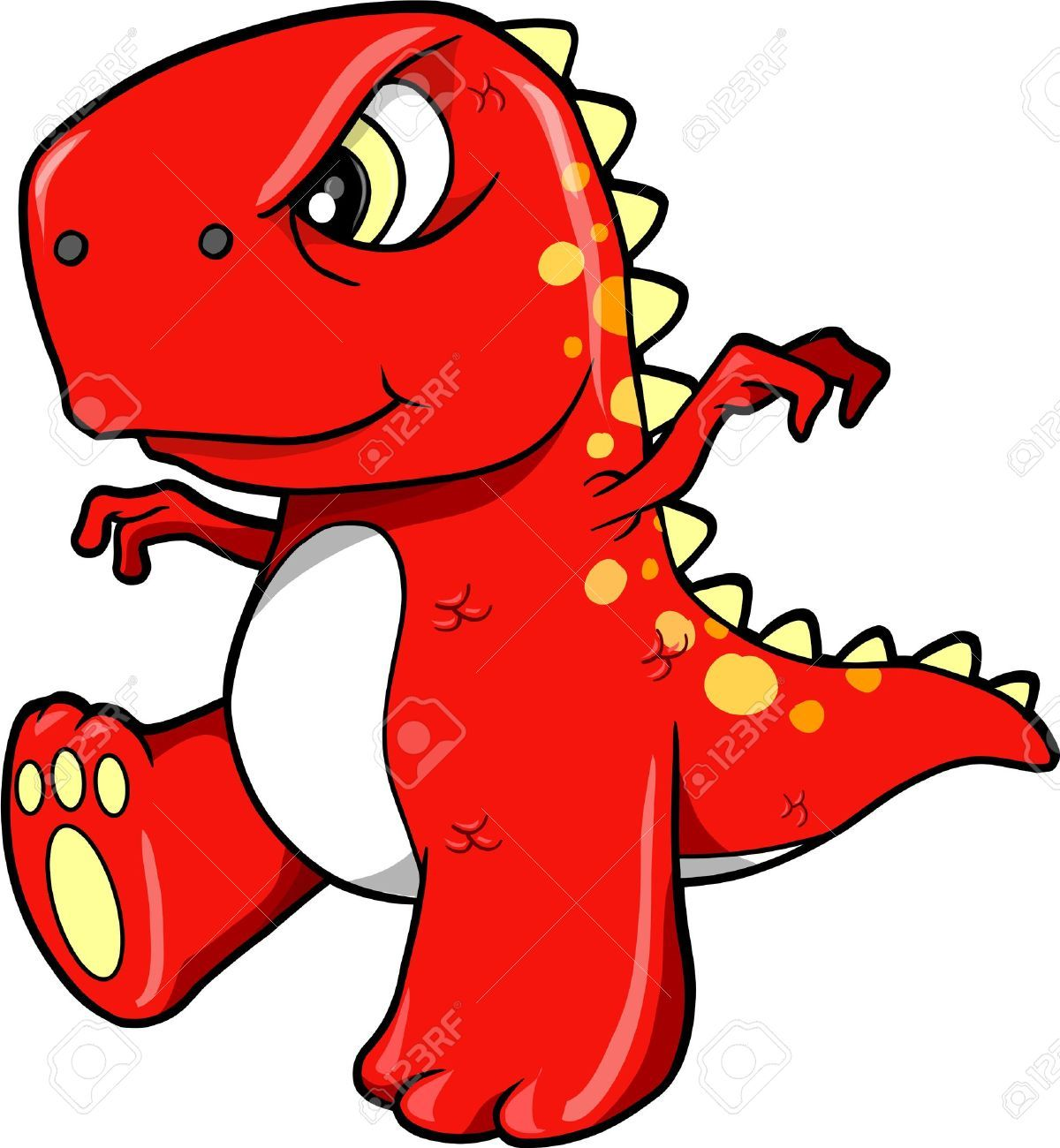 Resultado De Imagen De Pinterest Dibujos Dinosaurios Dinosaurio Rex Dibujo Dinosaurio Bonito Dibujos
