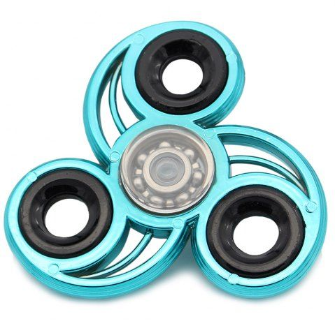 GET $50 NOW   Join RoseGal: Get YOUR $50 NOW!http://www.rosegal.com/fidget-spinner/stress-relief-fidget-toy-finger-1147293.html?seid=8992844rg1147293