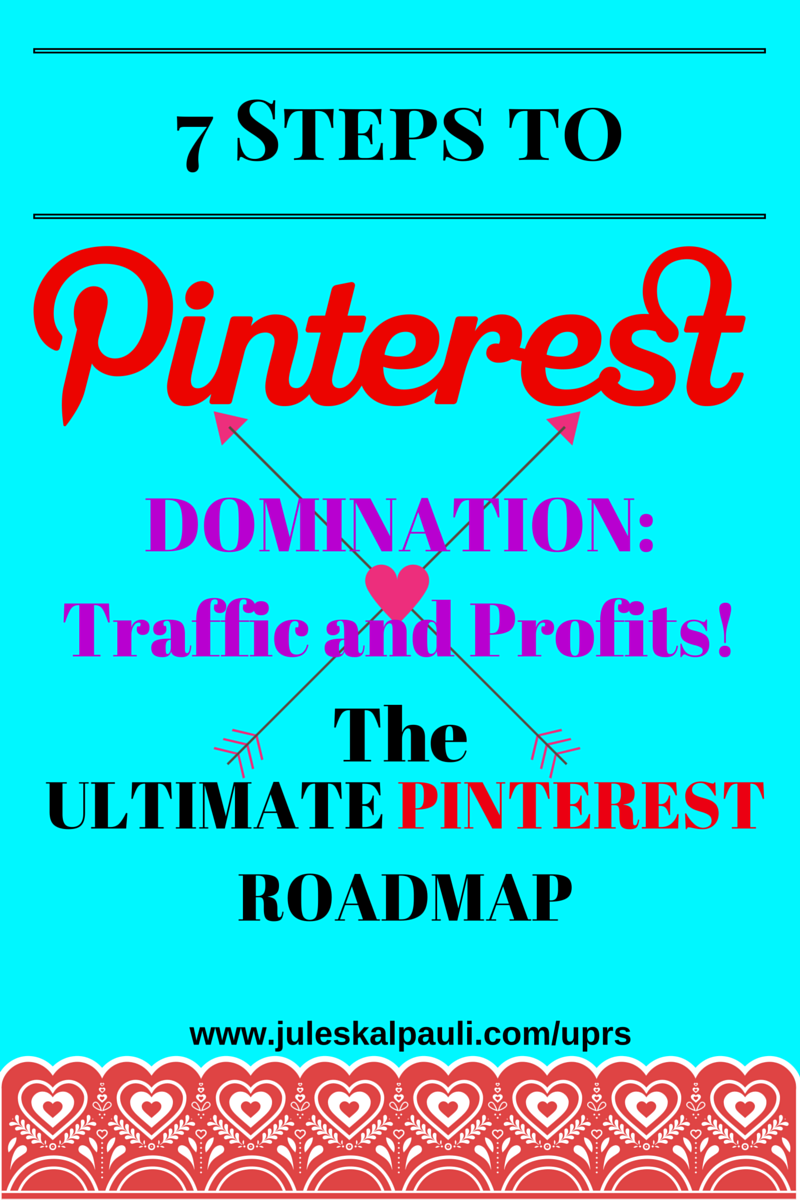 The TOP Best Pinterest Marketing Training! PIN TO WIN CUSTOMERS – THE  ULTIMATE PINT… (With images) | Pinterest marketing strategy, Pinterest  business account, Pinterest marketing