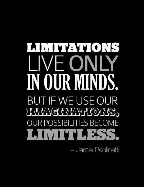 Short Slogans On Unity: The 25+ Best Unity Quotes Ideas On Pinterest