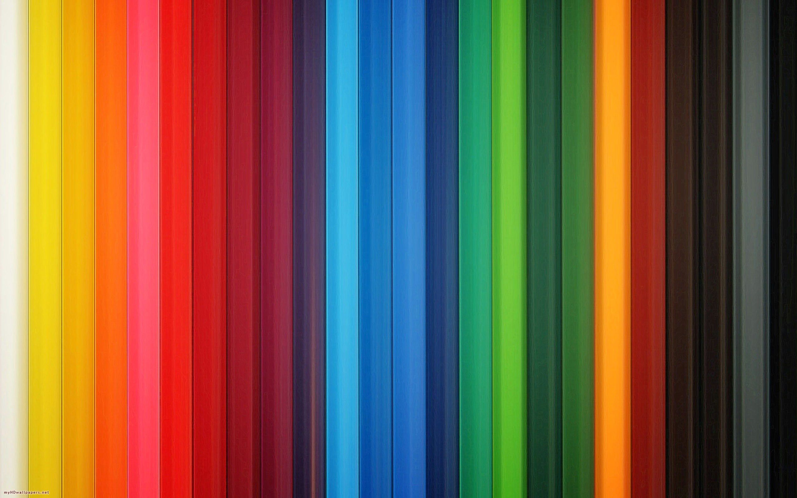 Colors Background Abstract Beautiful Facebook Cover Photos Funky Wallpaper