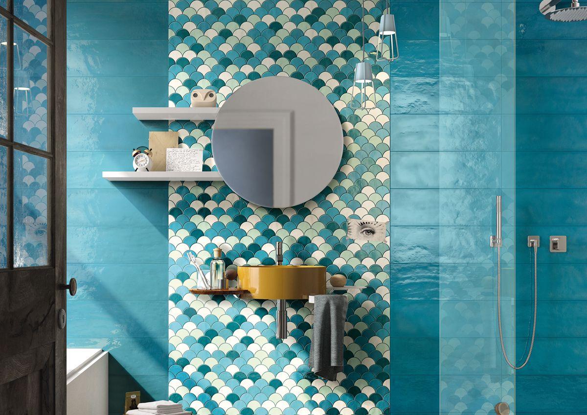 Wandplatten bei frischknecht ag wandplatten keramik und