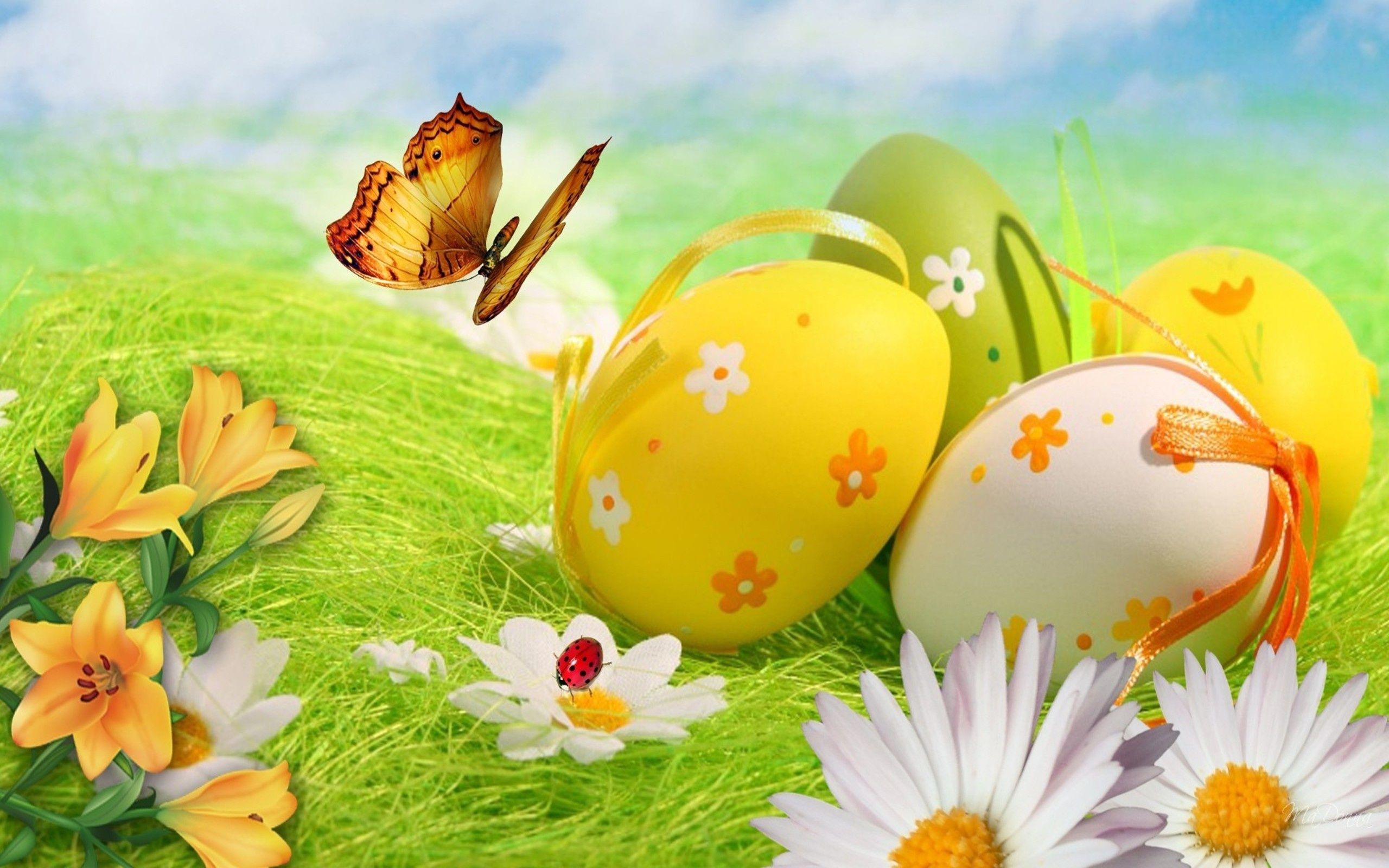 Easter scenes easter egg scene easter pinterest easter easter voltagebd Images