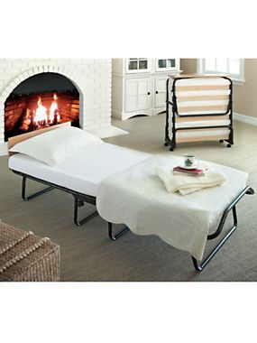 Best 25 Roll Away Beds Ideas On Pinterest Cheap Trundle
