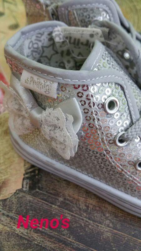 Traición alivio Opiáceo  Zapatilla Primigi | Shoes, Wedding sneaker, Sneakers