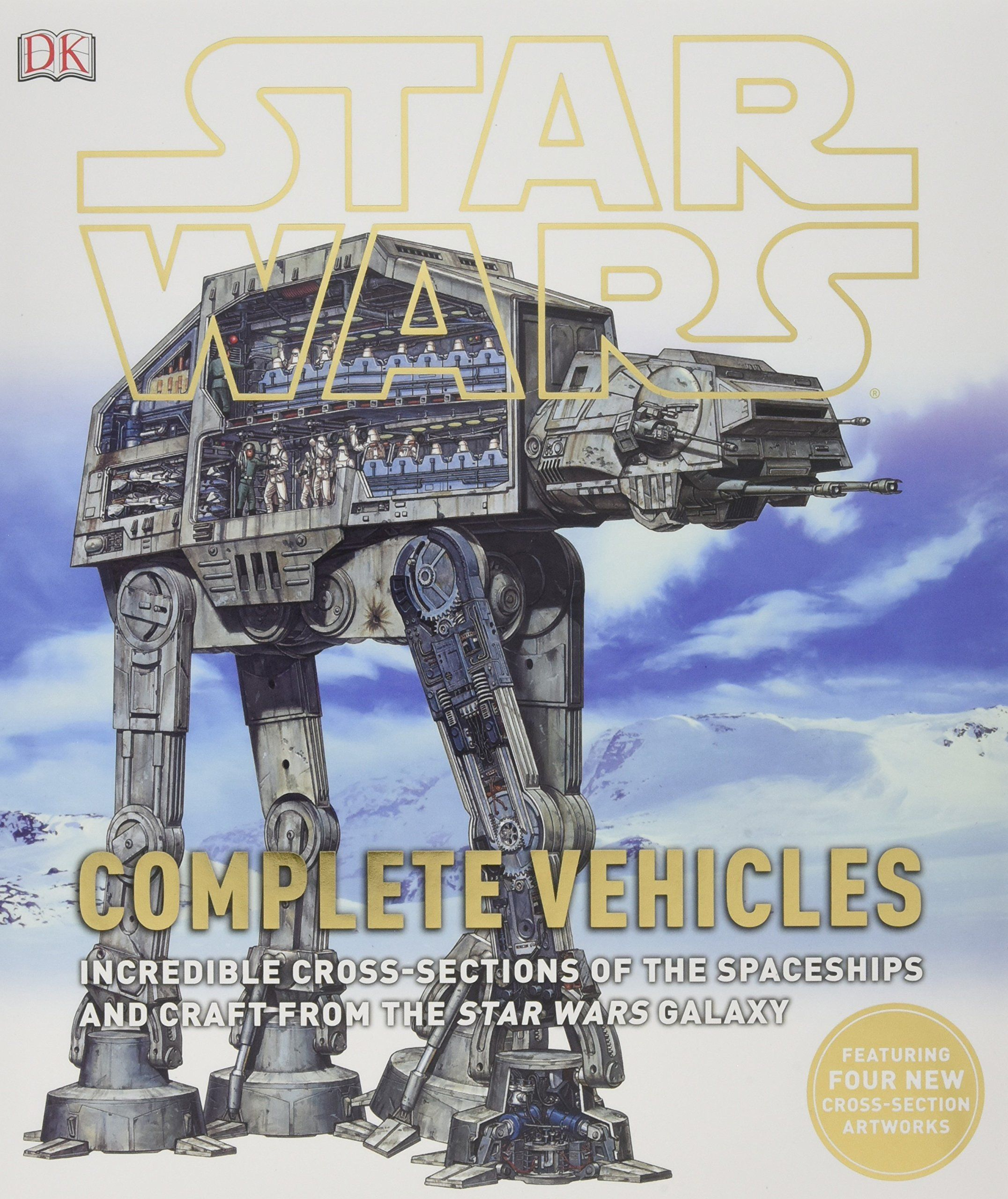 Pin by Mythic Sci Fi & Fantasy on STAR WARS BOOKS - AMAZON ...