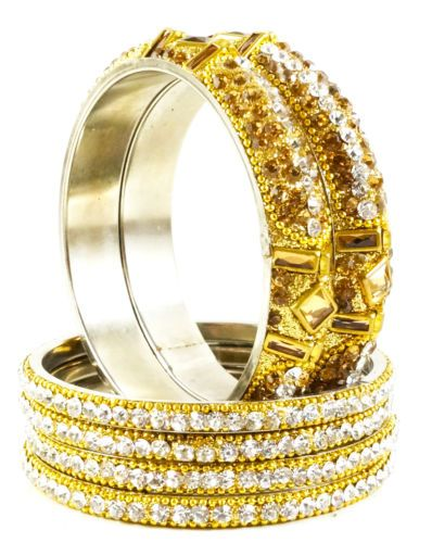 gold flowers women plated online hollow pretty p wide bracelet