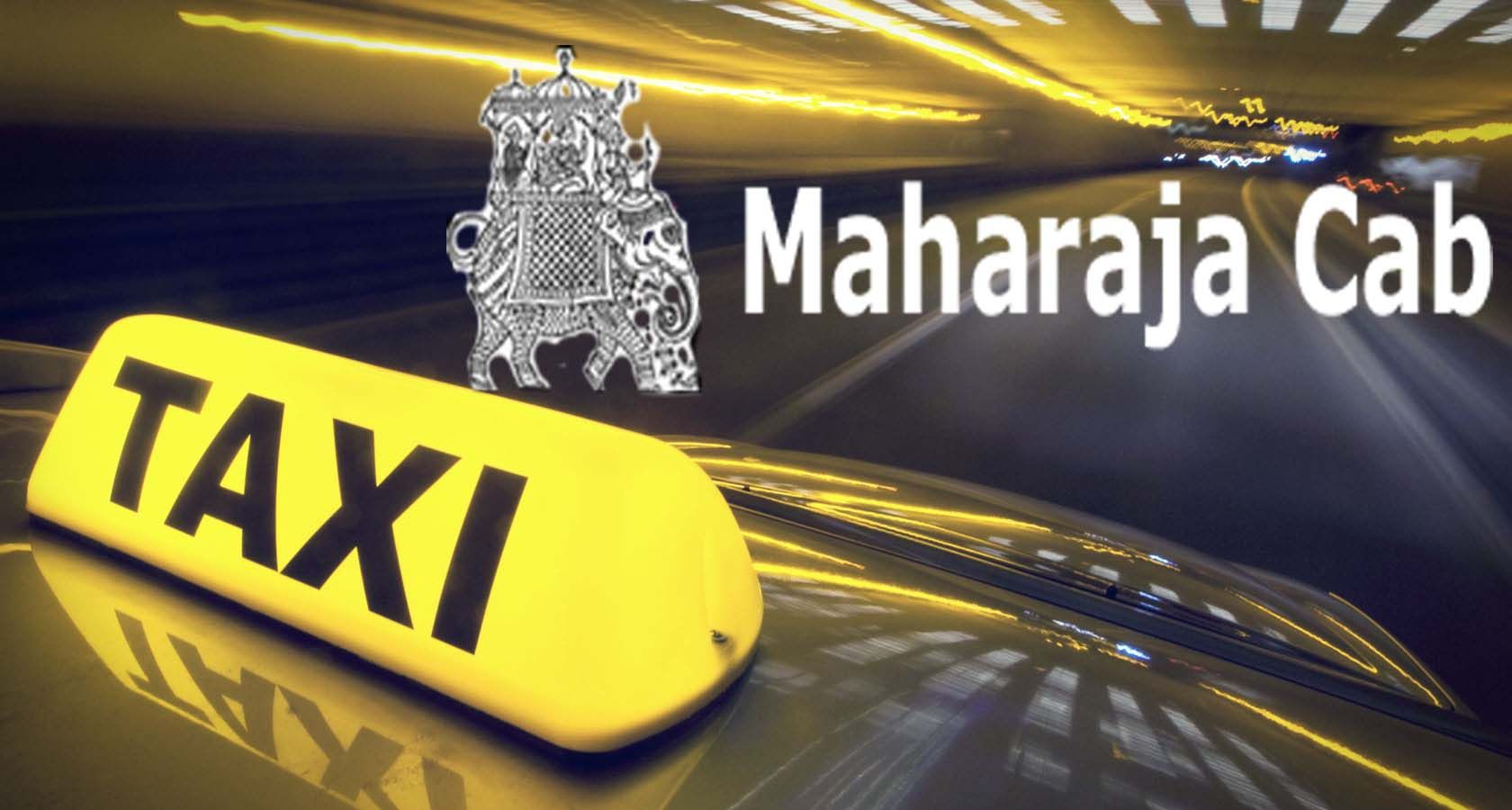 Jaipur Taxi service Jaipur sightseeing package Taxi