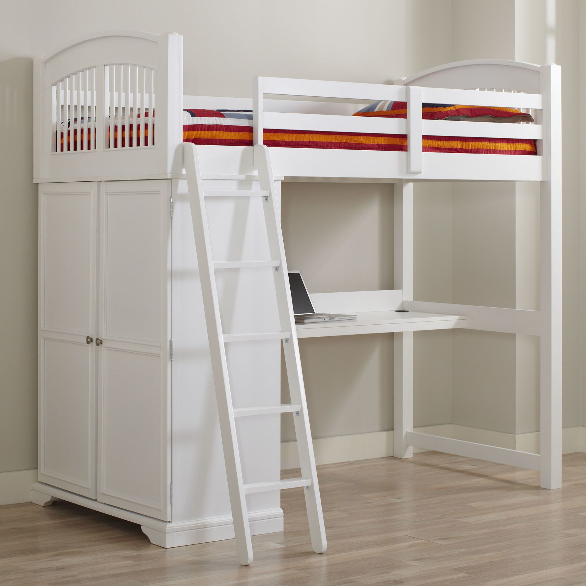 Shop Birch Lane For Kids Beds Headboards Traditional Furniture