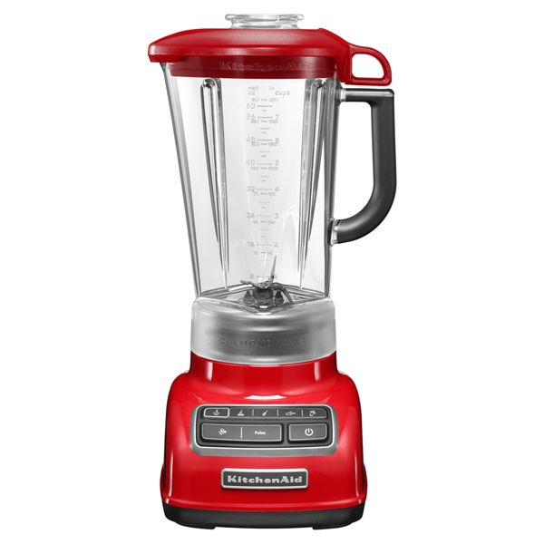 Блендер Kitchenaid 5ksb1585eer Блендеры