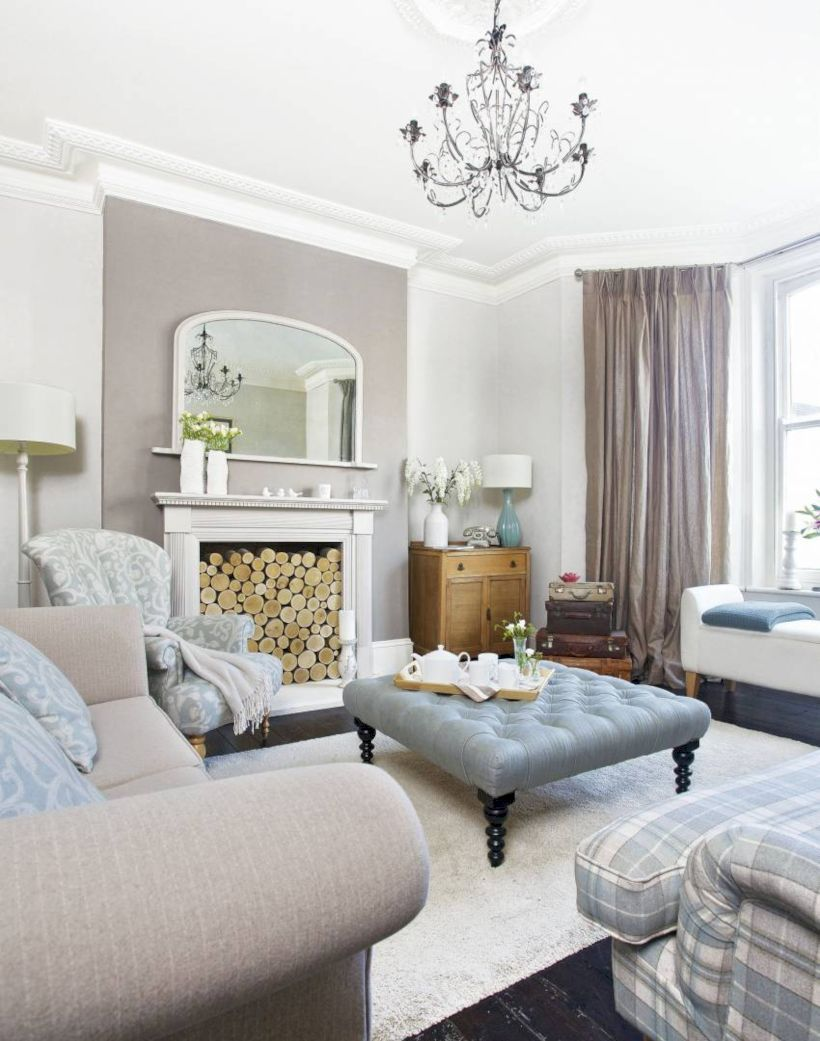 50 Living Room Paint Ideas Accent Walls Http Bedewangdecor Com 50 Living Room Paint Ideas Accent Wall With Images Living Room Grey Living Room Color Neutral Living Room #neutral #living #room #paint #ideas