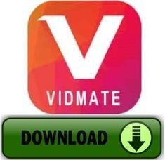 Free Download Official Vidmate App APK for Android