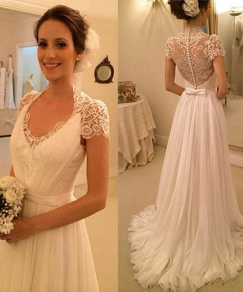 Awesome Cheap gown bride Buy Quality dress up wedding gowns directly from China gowns for fat
