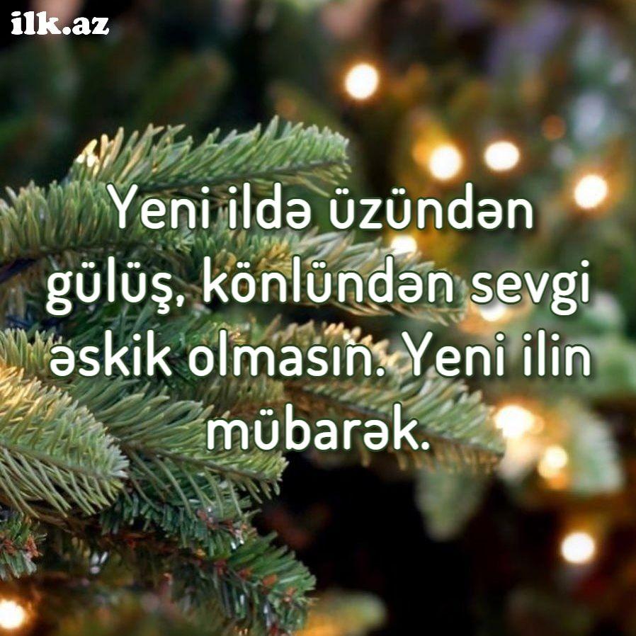 Yeni Il Təbriki Novelty Christmas Holiday Decor Christmas Ornaments