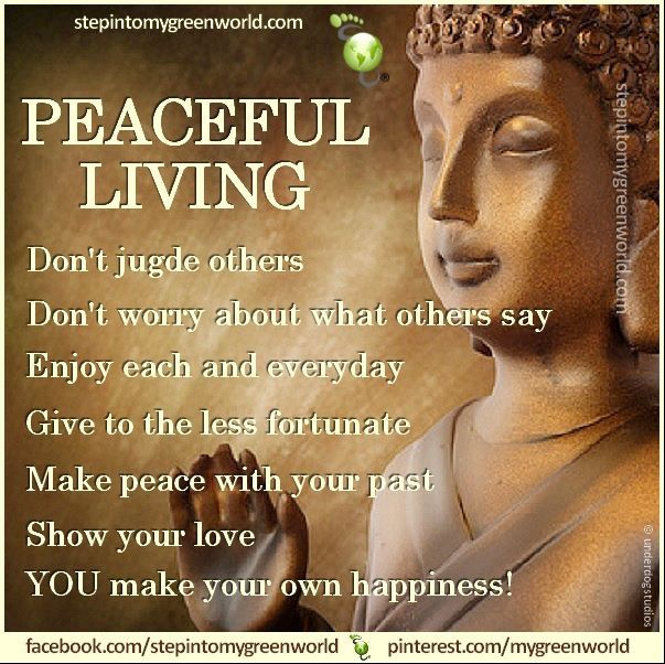 Numerology Training Homepage With Images Buddha Quote