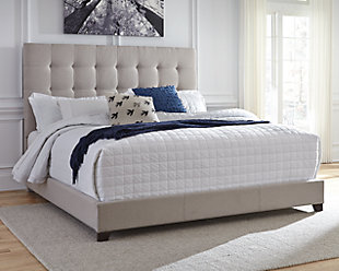 Best Upholstered Beds Of All Sizes Ashley Furniture Homestore 400 x 300