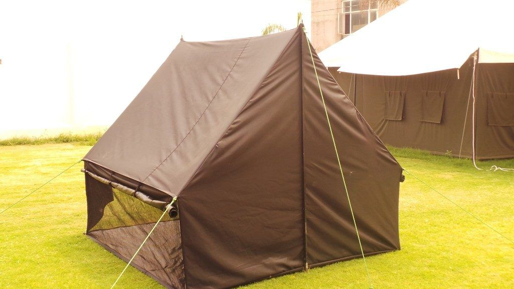 Now you can get the professional c&ing tent suppliers in India at affordable cost ! Just get in touch with villa tent c&ing tent manufacturer in India.  sc 1 st  Pinterest & Camping Tents For Sale Camping #Tent #Manufacturer Exporter in ...