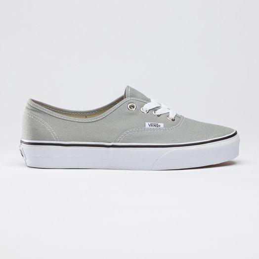 Vans Sneakers Authentic Limestone