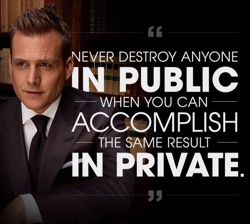 suits gabriel macht as the harvey specter harvey specter quotes suits quotes suits usa pinterest