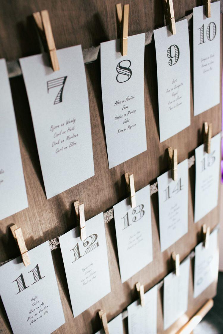 Wedding photographer ghent trouw tafelschikking en