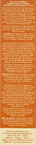 Borghese Cura Occhi Brillante Brightening Eye Enhancer, 0.9 oz.